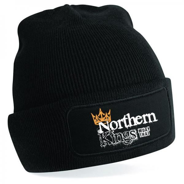 Northern Kings Unisex Beanie